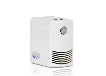 HumidifierHumidifier